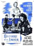 Histoire d'un Amour, le film