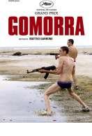 Gomorra, le film