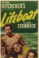 Lifeboat, le film