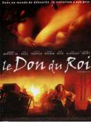 Le don du roi, le film