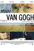 Moi, Van Gogh, le film
