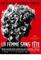 La Femme sans tête, le film