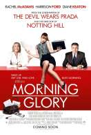 Morning Glory, le film