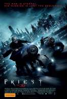 Priest, le film