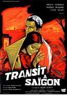 Transit a Saigon, le film