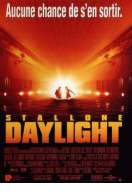 Daylight, le film