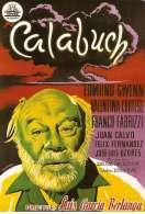 Calabuig, le film