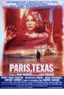 Bande annonce du film Paris Texas