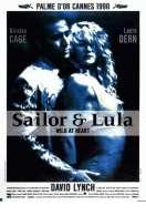 Sailor et Lula, le film