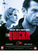 The quickie, le film