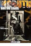 Mobutu, roi du Zaïre, le film