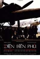 Affiche du film Dien Bien Phu