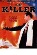 The killer, le film