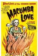 Macumba Love, le film