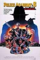 Police Academy 6, le film