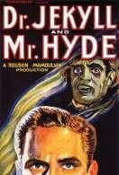 Docteur Jekyll et M. Hyde, le film