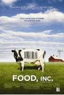 Food, Inc., le film