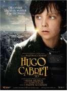 Bande annonce du film Hugo Cabret