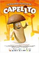 Les Nouvelles aventures de Capelito, le film