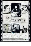 Affiche du film Blank City