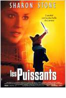 The Mighty (les puissants)