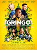 Gringo, le film