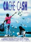 Affiche du film Cache cash