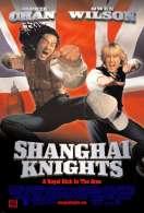 Affiche du film Shangha� kid 2