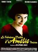 Le fabuleux destin d'Amélie Poulain, le film