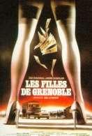 Les filles de Grenoble, le film