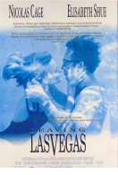 Leaving Las Vegas, le film