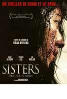 Sisters, le film