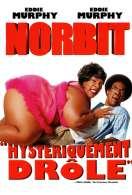 Affiche du film Norbit
