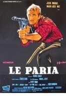 Le Paria, le film