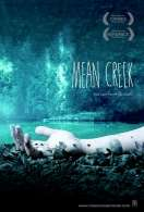 Mean Creek, le film