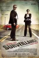 Surveillance, le film
