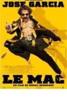 Affiche du film Le Mac