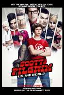 Scott Pilgrim, le film
