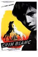 Crin-Blanc, le film