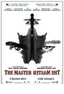 The Master, le film