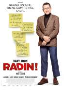 Bande annonce du film Radin !