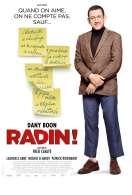 Radin !, le film