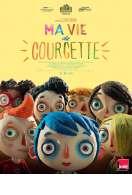 Ma vie de Courgette, le film