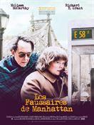 Les Faussaires de Manhattan, le film
