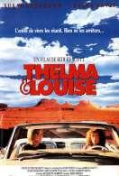 Thelma et Louise, le film