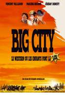 Big City, le film