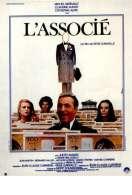 Affiche du film L'associe