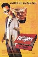Swingers, le film