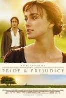 Affiche du film Orgueil et pr�jug�s