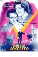 Mon Ami Joselito, le film